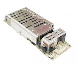 ASP-150-48 153.6W 48V 3.2A Open Frame Power Supply