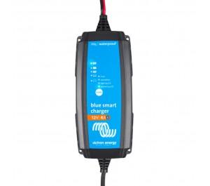 Victron Energy Blue Smart IP65 Charger 12V 4A 230VAC UK