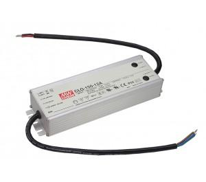 CLG-150-24C 151.2W 24V 6.3A LED Lighting Power Supply