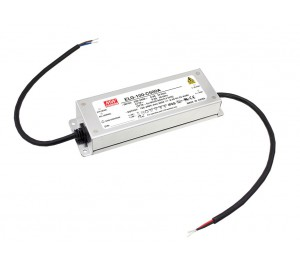 ELG-100-36DA 95.76W 36V 2.66A LED Lighting Power Supply