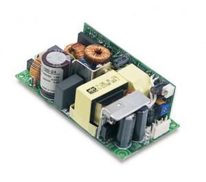 EPP-100-48 76.8W 48V 1.6A Open Frame Power Supply