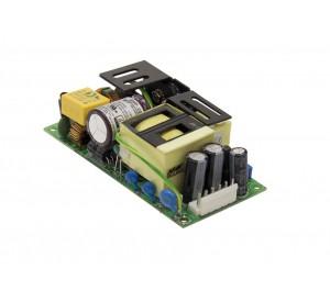 EPP-200-27 143.1W 27V 5.3A Open Frame Power Supply