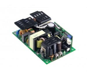 EPP-300-12 200W 12V 25A Open Frame Power Supply