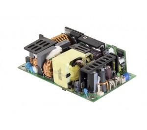 EPP-400-15 250.5W 15V 16.7A Open Frame Power Supply