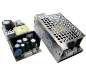 EPS-45-15C 45W 15V 3A Enclosed Power Supply