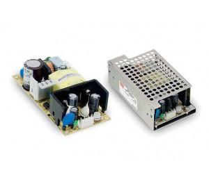 EPS-65-15C 65.1W 15V 4.34A Enclosed Power Supply