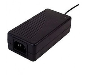 EA1050B-24 24V 2.5A 60W Desktop Power Supply from Power Supplies Online