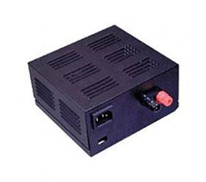 ESP120-13.5 108W 13.5V 8A Single Output Desktop Power Supply from Power Supplies Online
