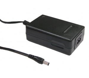 GC30B-1P1J 22.38W 5.6V 3.99A Power Adapter