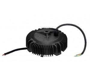 HBG-240-60B 240W 60V 4A LED Lighting Power Supply