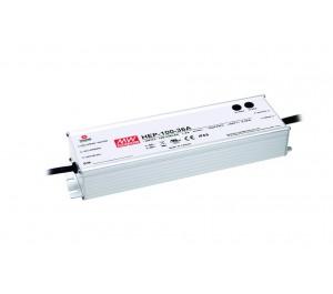 HEP-100-12A 100.08W 12V 8.34A Enclosed Power Supply