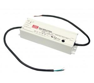 HLG-80H-48A  48V 1.7A LED Lighting Power Supply