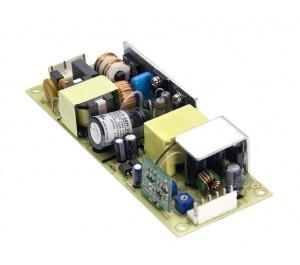 HLP-40H-30 40.2W 30V 1.34A LED Power Supply