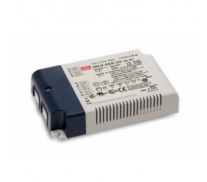 IDLV-45A-36 45W 36V 1.25A LED Driver
