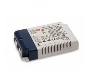 IDLV-45-36 45W 36V 1.25A LED Driver