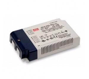 IDLV-65-48 64.8W 48V 1.35A LED Driver