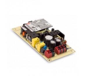 IDPV-65-36 64.8W 36V 1.8A LED Driver