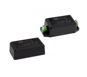 IRM-30-24ST 31.2W 24V 1.3A Encapsulated Power Supply