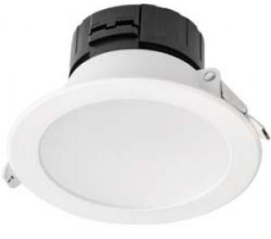 MINIZ4 LED Down Light