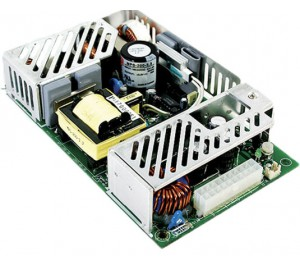 MPS-200-12 200W 12V 16.7A Medical Type Open Frame Power Supply