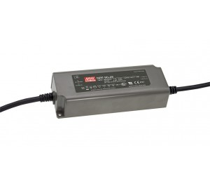 NPF-90-20 90W 20V 4.5A LED Lighting Power Supply