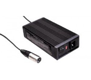 PB-120N-13C 120W 13V 7.2A Battery Charger