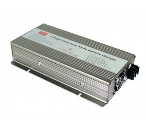 PB-360P-12 360W 12V 24.3A Battery Charger