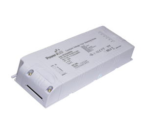 80W 24V 3.3A Constant Voltage Triac Dimming LED Drivers