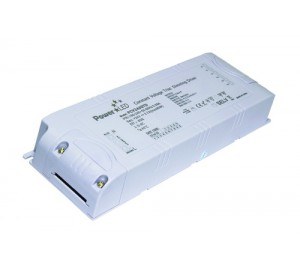 80W 12V 5.5A Constant Voltage Triac Dimming LED Drivers