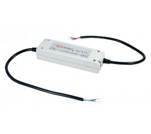 PLN-30-20 30W 20V 1.5A LED Power Supply