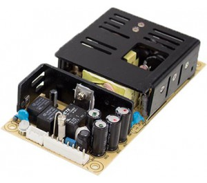 PSC-160A 160W Battery Charger with UPS Function