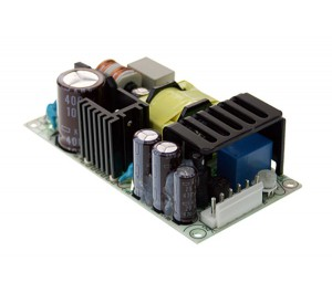 PSC-60A 59.34W Battery Charger with UPS Function
