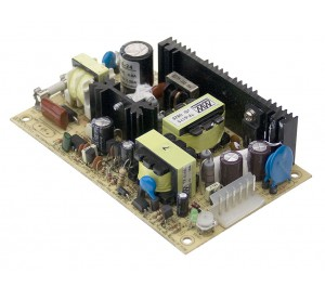 PSD-45C-24 45W 24V 1.875A DC-DC Open Frame Switching Power Supply
