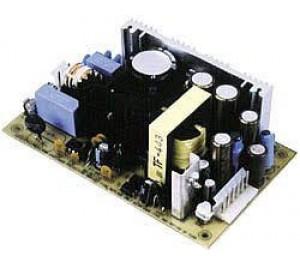 PT-65-B 63.5W Triple Output Open Frame Power Supply