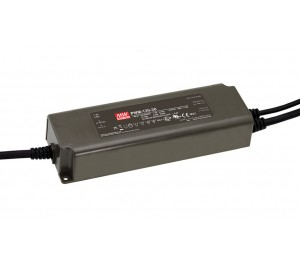 PWM-120-24 120W 24V 5A LED Lighting Power Supply
