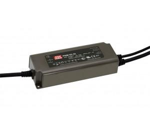 PWM-90-48 90.24W 48V 1.88A LED Lighting Power Supply