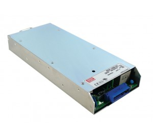 RCP-1000-48 1008W 48V 21A Enclosed Power Supply