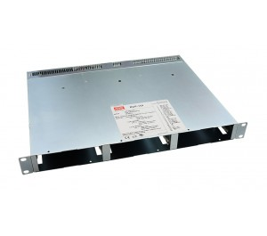 RHP-1UI-A Rack System For RCP-1600 PSU