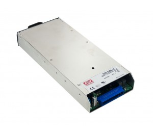 RCP-2000-24 1920W 24V 80A Enclosed Power Supply