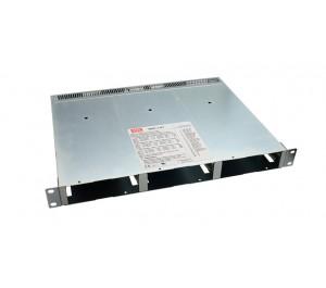 RKP-1UI Rack System For RCP-2000 PSU
