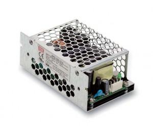 RPS-120-27-C 121.5W 27V 4.5A Green Medical Power Supply