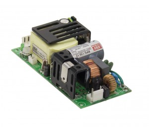RPS-120-27 121.5W 27V 4.5A Green Medical Power Supply