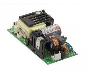 RPS-120-48 120W 48V 2.5A Green Medical Power Supply