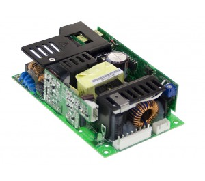 RPS-160-24 161W 24V 6.5A Medical Type Power Supply