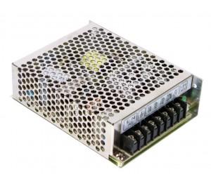 RQ-65C 65W Quadruple Output Switching Power Supply