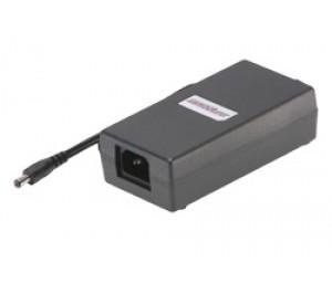 SB-058A0F-11 40W 5V 8A Desktop Adaptor from Power Supplies Online