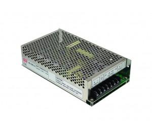 SD-150D-24 151.2W 24V 6.3A