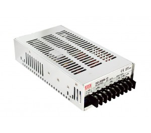 SD-200C-5 200W 5V 40A DC-DC Converter