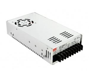 SD-350C-5 300W 5V 60A DC-DC Converter