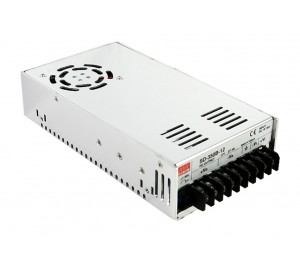 SD-350C-24 350.4W 24V 14.6A DC-DC Converter